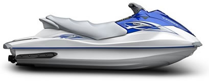 base model waverunner