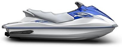 base model waverunner